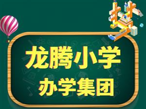 桐城市���v小�W�k�W集�F