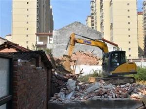 汉中市城市管理局:提升市容环境扮靓汉中形象