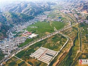 """吕梁""""粽子村""""的创业故事(图)"""