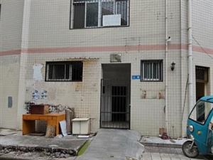 汉中椰岛公厕关闭群众如厕难有了新进展,环卫处:6月20日前对外免费开放