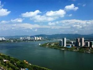 陕西省汉中市2021年6月最新获批工程项目汇总