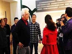文化旅游建设从汉江航运博物馆说起(天汇杯征文)