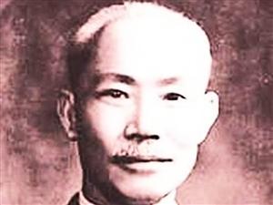 李梦彪代理陕西省长之谜【潘全耀】