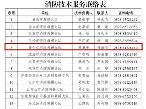 海南:在既有停车位安装电动汽车充电设施,无需申报审批!!