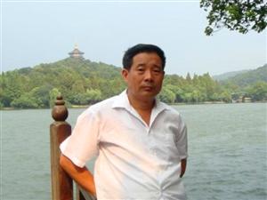 葛文峰―――费县在线签约作家