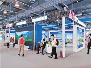 新增2家!河南省国家级电子商务示范基地扩容!驻马店在列…