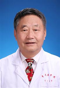 10月18、19日著名国际高原医学专家格日力教授在海西州人民医院开展为期两天的高原病及心脏病诊疗活动