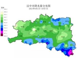 今年�h中雨水天�庹媸嵌�