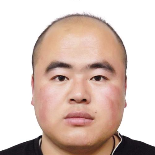 29岁 | 170cm | 大专