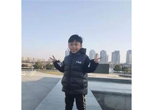 郑州网新年有奖小活动中奖名单!