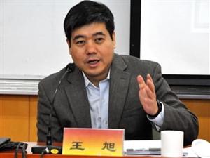 一阜宁人被任命为天津市副市长!