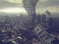 高房价推高通胀,美国房地产市场泡沫初显