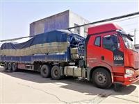 重磅消息!7月1日起,国五排放标准的重型柴油车将停止上牌了!