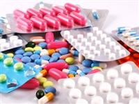 陇南药店出售退烧、止咳、抗病毒、抗菌素等药品必须实名登记