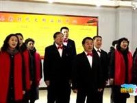 徽县:十项春节文化活动 丰富群众节日生活