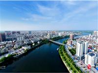 在隔壁几个县逛逛,感觉潢川的城区应该是各县最小的?