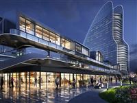 """什么才是""""资产避险""""的利器?2021年,丽水这里的楼市被盯上了!"""