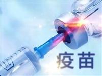 甘肃发布重要通告:事关疫苗接种!