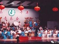 【农商风采·韵律辉南】消夏民族音乐会即将来袭
