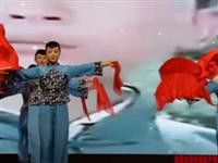 《永远跟党走》徽县庆祝建党100周年文艺晚会(视频)