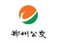 截止7月23日11:00,郑州公交已恢复运营280条线路