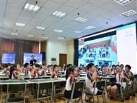 推进城乡义务教育一体化 西安:不得建超大规模学校和豪华学校