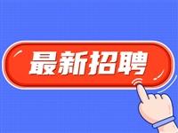 10月8日,崇州在线【最新优质急聘岗位】