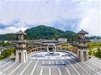 汉中市2021首届三国主题旅游大会暨诸葛亮高峰论坛将在勉县举办