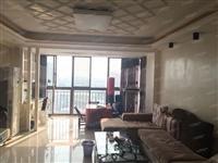 博仁广场3室2厅2卫70万元