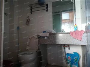 滨河苑隔壁小区 紧邻桐中 精装3居室出售 北街小学 二中等你