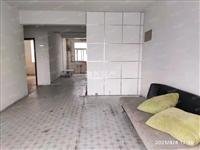 平章府小区电梯8楼96平带车位储藏室仅售75万元