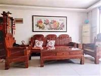 12021滨河花园4楼146.93平精装修75万元