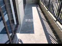 碧桂园嘉誉~品质社区~毛坯三室双卫~超大阳台~准现房~超低价~随时看房~急售!