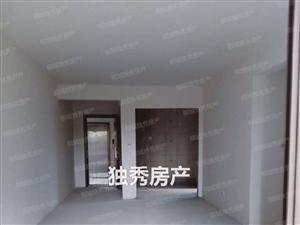 碧桂园・嘉誉大型小区,设施配套齐全,同安小学