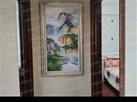 王墩安置房3室2厅1卫90万元
