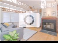 富贵养生苑2楼,毛坯3室,140.35平+车位储藏室88万元