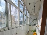 老本,好楼层,孟唐花园3室2厅2卫76万元