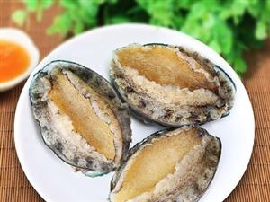 重庆一站式火锅食材超市加盟