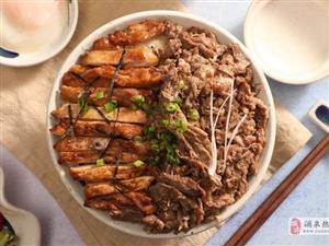 π島燒肉丼飯口碑如何 開店需要做哪些準備