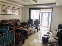 佳華香墅精裝一樓帶院60平2室2廳1衛92平帶車位儲藏室95萬稅5