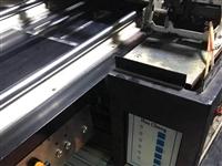 承接A2、A3、A4各种平板打印机维修、改造——