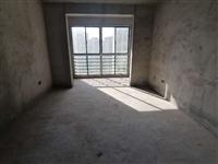 维也纳国际城~边户边户 ~电梯毛坯房 带车库一起出售房东急售