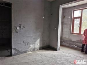 鹊山别墅6室3厅3卫390万元送双车库