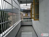 烟厂宿舍楼2室1厅1卫39.8万元