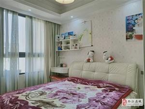 伴山国际3室2厅2卫