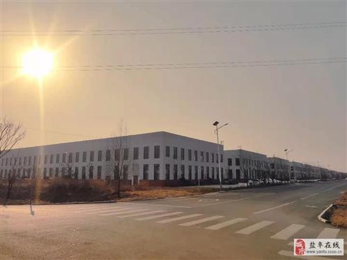 江蘇巨之瀾科技有限公司