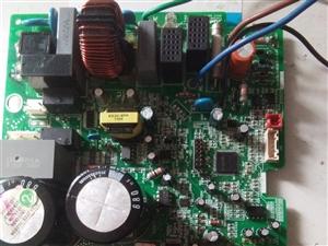 光山格力空调专业维修移机加氟