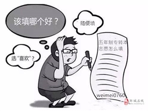 南京工业职业技术学院五年制专转本,自动化专业通过率