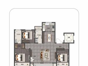 C三室��d�尚l135m2