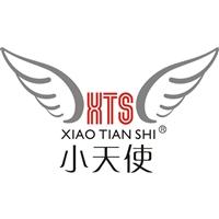 揭西县小天使电子电器有限公司